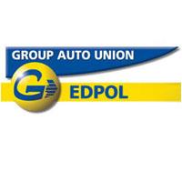 edpol