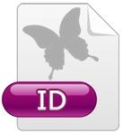 ikona id