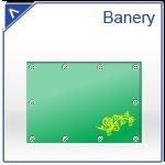 oferta banery