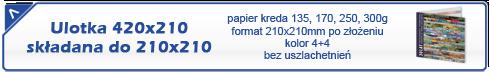 oferta ulotka 420x210 v